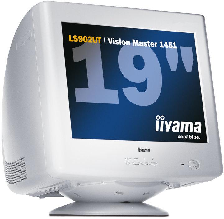 IIYAMA VISION MASTER 1451 DRIVERS WINDOWS 7 (2019)