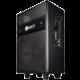 C-TECH Impressio Cappella, 100W, přenosný  + Powerbanka EnerGEEK v hodnotě 499 Kč
