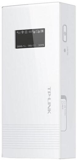 TP-LINK M5360 3G modem