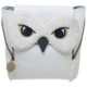 Batoh Harry Potter - Hedwig Mini Backpack