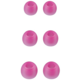 Panasonic RP-TCM105E, růžová