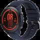 Xiaomi Mi Watch, Navy