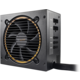 Be quiet! Pure Power 11 CM - 500W