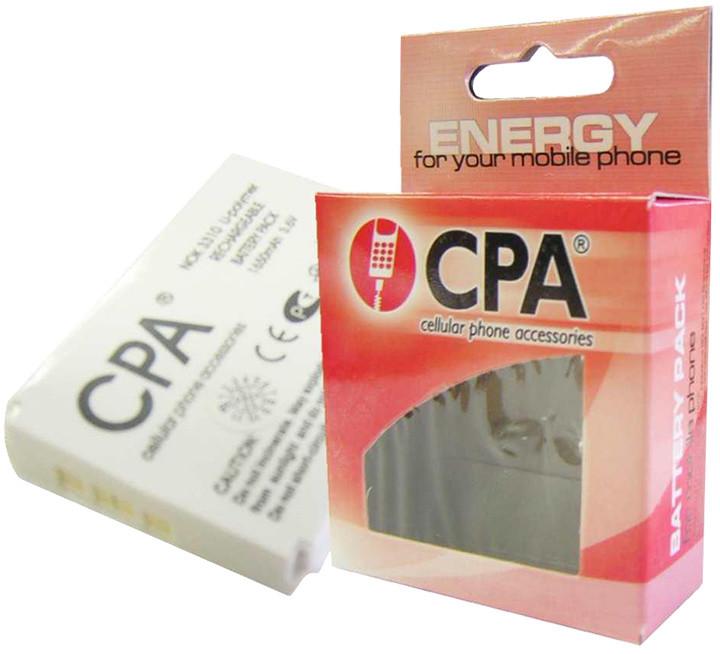 myPhone baterie CPA 1350 mAh Li-ion, pro Mini