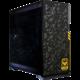 CZC PC GAMING Asus TUF AURA RX570  + CZC.Startovač - Prémiová aplikace pro jednoduchý start a přístup k programům či hrám ZDARMA