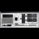 APC Smart-UPS X 2200VA Rack/Tower LCD, 2U