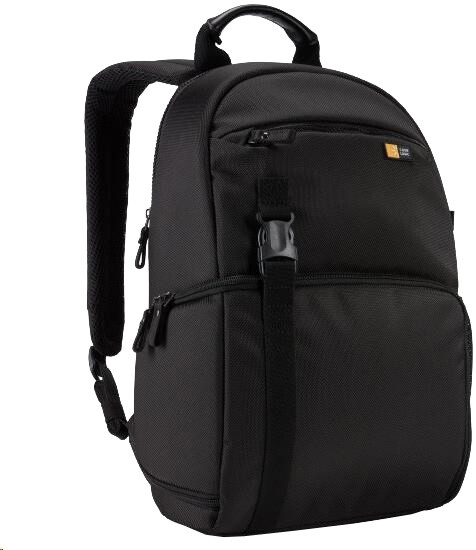 CaseLogic batoh pro fotoaparát Bryker BRBP105K, střední, černá
