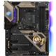 ASRock B550 Taichi - AMD B550