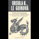Kniha Proč číst fantasy, jak to, že zvířata v knížkách mluví a odkdy se Američané bojí draků