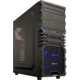 HAL3000 Battlebox Essential 3G by MSI, černá  + Balíček hodnotných her a kreditu do her v hodnotě přes 5600 Kč