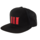 Mafia III - Logo Snapback