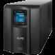APC Smart-UPS C 1500VA se SmartConnect  + Poukázka OMV (v ceně 200 Kč) k APC + Voucher až na 3 měsíce HBO GO jako dárek (max 1 ks na objednávku)