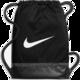 Vak Nike Brasilia v hodnotě 309 Kč