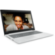 Lenovo IdeaPad 320-15AST, bílá