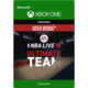 NBA Live 18 - 1050 NBA Points (Xbox ONE) - elektronicky