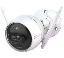 EZVIZ C3X Dual Lens - CS-CV310-C0-6B22WFR(4mm)
