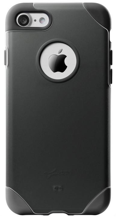 Phone Elite 7-Black