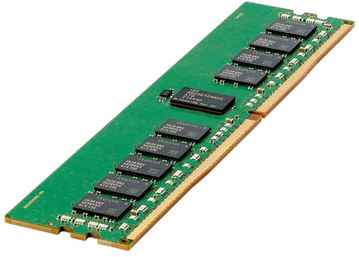 Fujitsu Primergy DDR4 16GB 2400 CL17 ECC pro TX1310 M3, TX1320 M3, TX1330 M3, RX1330 M3