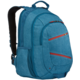 CaseLogic batoh Berkeley II pro notebook 15,6'', modrá