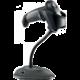 Zebra LI2208 1D snímač, USB kabel, černá