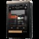 Cowon PD 32GB, zatá/černá  + Voucher až na 3 měsíce HBO GO jako dárek (max 1 ks na objednávku)