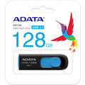 ADATA UV128 128GB modrá
