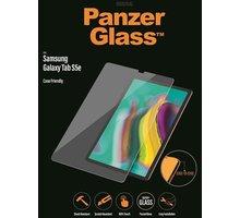 PanzerGlass Edge-to-Edge pro Samsung Galaxy Tab S5E/S6, čirá - 7194