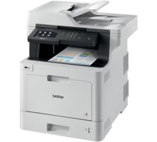 Brother MFC-L8900CDW - MFCL8900CDWRE1