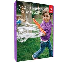 Adobe Premiere Elements 2019 ENG - 65292569