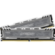 Crucial Ballistix Sport LT 8GB (2x4GB) DDR4 2400