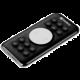 Sandberg Powerbank 6000 Wireless + USB C  + Tribe USB flash disk, 2.0, 8GB, Spiderman (v ceně 399.-)