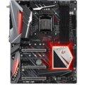 ASRock Z390 PHANTOM GAMING 9 - Intel Z390