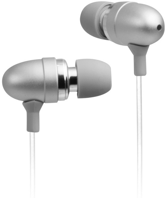 Arctic Sound E351-WM
