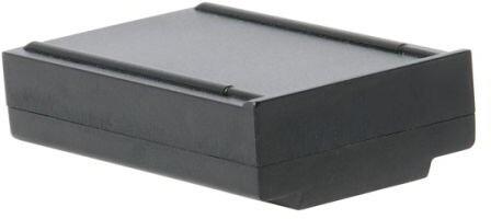 JPL X500 BT Cartridge Module - bluetooth modul