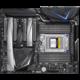 GIGABYTE TRX40 DESIGNARE - AMD TRX40