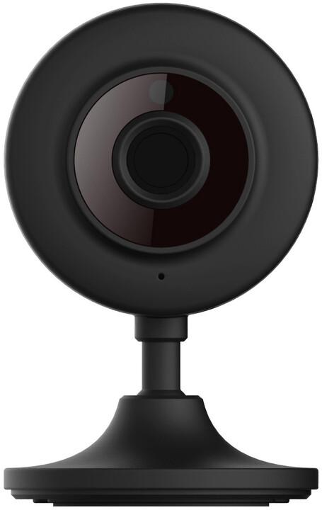iGET SECURITY M3P20v2 - bezdrátová vnitřní IP kamera