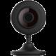 iGET SECURITY M3P20v2 - bezdrátová vnitřní IP kamera  + Voucher až na 3 měsíce HBO GO jako dárek (max 1 ks na objednávku)
