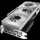 GIGABYTE GeForce RTX 3080 Ti VISION OC 12G, LHR, 12GB GDDR6X