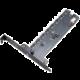Akasa řadič pro 8x ARGB Soho ARGB do PCIe (AK-RLD-04)