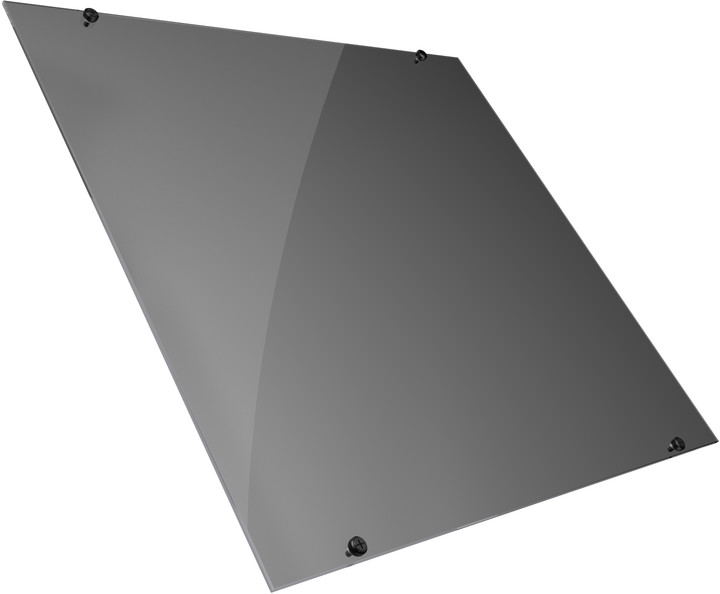 Be Quiet! window side panel pro DARK BASE 900