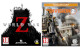 Tom Clancy's The Division 2 Gold Edition +  World War Z