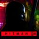 Hitmanovští zabijáci v hollywoodském stylu