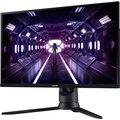 """Samsung Odyssey G3 - LED monitor 27"""""""