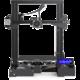 Creality 3D tiskárna Ender 3 Pro