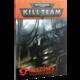 Kniha W40k: Kill Team - Killzones
