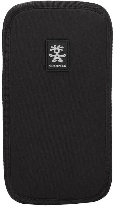 Crumpler Base Layer iPhone 6 Plus - černá