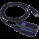 PremiumCord USB 3.0 - SATA3 adaptér s kabelem