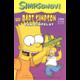 Komiks Bart Simpson: Pán pimprlat, 1/2016