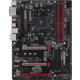 GIGABYTE AM4 AB350-Gaming 3 - AMD B350