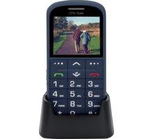 CPA HALO 11 Pro, Blue - TELMY1011PROBL